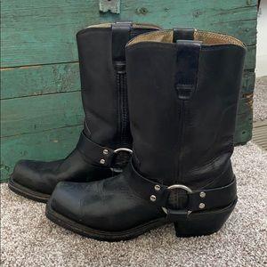 Durango Harness Boot